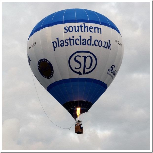 southern plasticlad.co.uk - G-CJIH