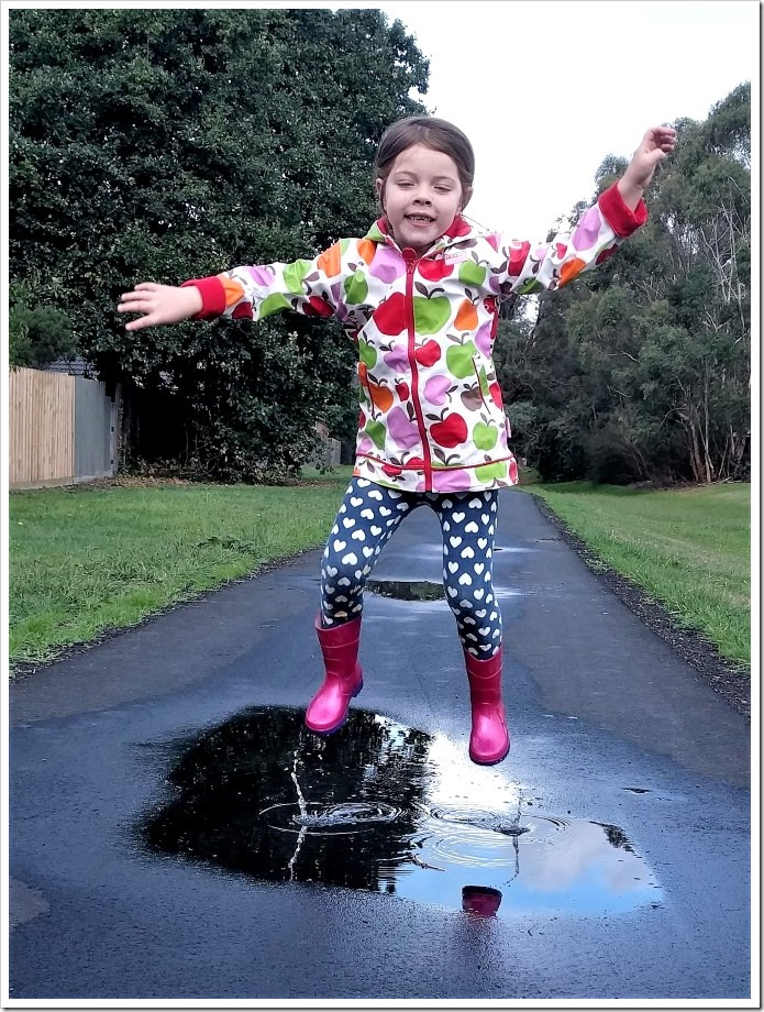 Pending Splash