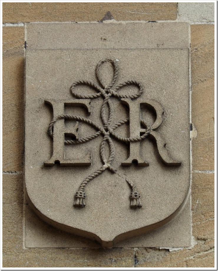 ER Cypher