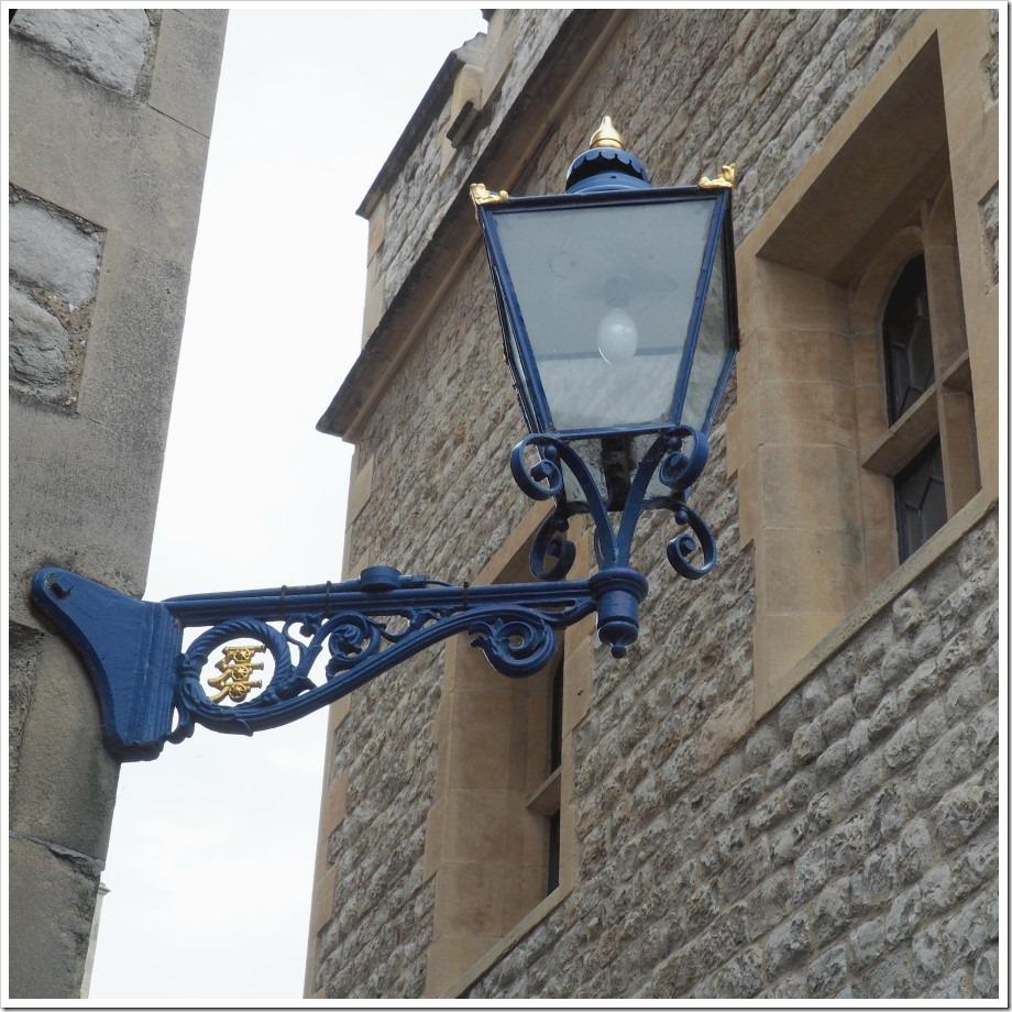 Tower Light